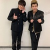 Johnny's web コタカダ岸和田ハート 2020.11.25
