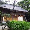 春の東京行き(1) 三河島とか舎人とか