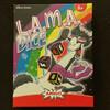 ラマダイス/L.A.M.A. Dice