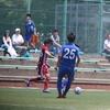 #10 筑波で大学サッカーをする意義(2年/藤尾悠河)