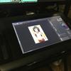 XP-PEN12 インチモデル買いました!