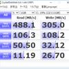 安芯航の中華激安SSDを買った