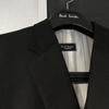 5年感着用したPaul Smith(ポールスミス)のスーツをご紹介します!