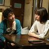 【大恋愛~僕を忘れる君と】3話の視聴率とあらすじ!ムロツヨシショック!!最後にまさかの出来事が!!