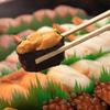 ★お寿司ネタ、英語で言えますか?★