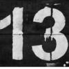 「iPhone 12」の後継機は、本当に「iPhone 13」なのだろうか…?!