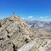 【絶景】初登山はカナダで3,000m級!登山の良さとは?