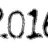 2016年を振り返る × 2017年も宜しくおねがいします × 皆様良いお年を