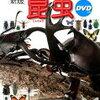 賢い人に昆虫好きが多い理由【都内のおすすめ昆虫スポット3選】