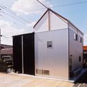 渡邊建築工房