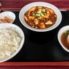 【正直すぎる食レポ】武蔵境の中華街を採点してみた!