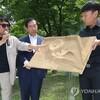 韓国内の慰安婦関連の動き:ソウルと釜山