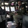 約5千人乗務員のうち航空母艦で最も多忙な職責