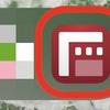 FiLMiC Proの使い方 Vlogで使いやすくするアイデア