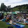 2014/07/12 ROKKO SUN MUSIC 2014(YOUR SONG IS GOOD、ハンバート・ハンバート、NONA REEVES、FRONTIER BACKYARD、THE MICETEETH)