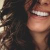 笑顔のメリットとデメリット