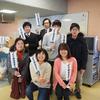 活動報告④〜下関おきそこ連子鯛コンクール当日と必勝法?!〜
