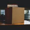 【賃貸管理日記】お願い!宅配ボックスは正しく使おう!