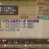 【デルメゼ向け】僧侶とか賢者向けに妖炎魔女を買ってみた!