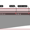 セクション1.2.2 - Hollywood Blvd 【DAZ3D】日本語ユーザーガイド UserGuide 非公式
