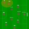 【第4節】vs浦和レッズ ~打開策はシャドー陸。
