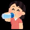 糖尿病患者は飲み物の糖質量が気になります