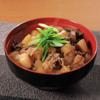 【相場まなぶ】2/2『大根のバター炒め丼』の作り方