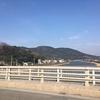 久しぶりの♪@熊本市