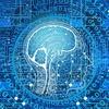 技術の進化 脳波で・・・!!