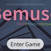 【音ゲー】WEBでBMSできるサイト「Bemuse」が凄い