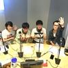 ★9月25日(火)「渋谷のほんだな」放送後記