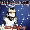 "DIG~CD編~【CHOPPER ONE ""Now Playing""】"