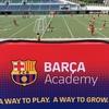 FCバルセロナキャンプで学んだフットボールの本質 Part.4 〜バルサコーチは言った「日本人は良い子すぎる」〜