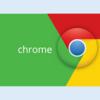 『Chrome』で広告ブロックにおススメの拡張機能10選!【pc、iPhone、Android、スマホ】