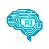 人工知能(AI)が人類を超えるシンギュラリティは30年後に来る!