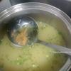 おいしい大豆は煮るだけでうまい!病気のときにいいかもしれない和食レシピ