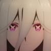 Fate/Grand Order -絶対魔獣戦線バビロニア- Episode 16 - ニコニコ動画