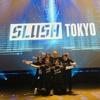 コワーキングスペースBlink Roppongiが世界最大級のスタートアップイベント「Slush Tokyo 2019」に出展!!《2日目最終日》