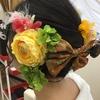 結婚式のリハーサルメイク【敏感肌も安心♪】