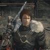 最近のゲーム(ソシャゲ含め)プレイ状況 ~今やってるゲーム編~ 黒騎士とソウルライクと時々俺のターン