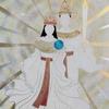 制作秘話【新世界】【時空の女神】