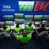 VAR(ビデオアシスタントレフェリー制度)はサッカーをどう変えるのか?