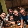 2019.07.12.【縁】チェコ・ドイツ日記⑨