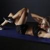 筋トレでつけた筋肉は本当に「使えない」のか?スポーツ動作に「使える筋肉」をつけるには?