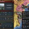 置き石で攻城戦 siege の権利を横取り