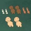 【情緒教育】国民的アニメ まんが日本むかしばなしが教育を変える!?知育アニメとしての実力は?