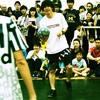 フリースタイルフットボール日本一決定戦JFFC2017の注目選手①hiro-k(愛媛出身)
