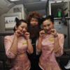 【コスプレも話題!】中国で人気のおもしろい航空会社いろいろ