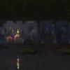 横スクロール型タワーディフェンス「Kingdom:New Lands」