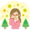 春釣りの天敵『花粉症』をどう乗り切る?